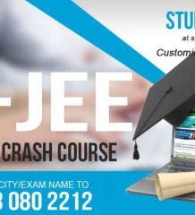 how to prepare for IIT JEE in Noida