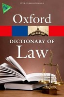 a-dictionary-of-law-200x200-imadg6n7zgdm2bcx