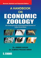 a-hand-book-on-economic-zoology-200x200-imad9gfnzagtdyqz