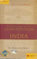 introduction-to-the-constitution-of-india-200x200-imads7wryfbbps9n