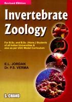 invertibrate-zoology-200x200-imadgx52nrhd9jc2