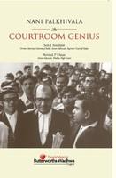 nani-palkhivala-the-courtroom-genius-200x200-imad75snumscnrrf