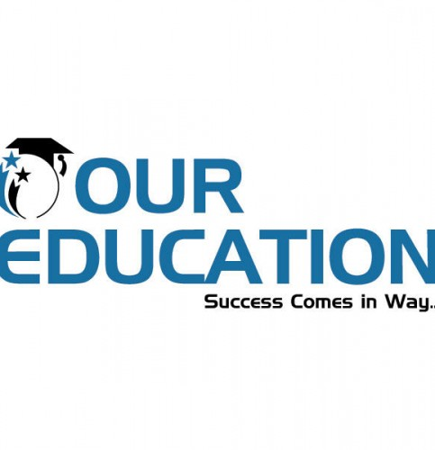 our-education-logo