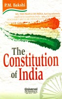 the-constitution-of-india-200x200-imadjkgbjnvhjfgk