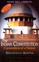 the-indian-constitution-200x200-imadjfa4gdhx5byv
