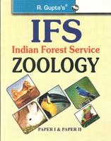 upsc-ifs-exam-zoology-guide-paper-1-and-2-200x200-imadgcx6kwwgw8ap