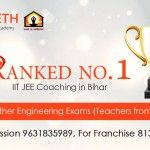 best faculty for jee chemistry in patna