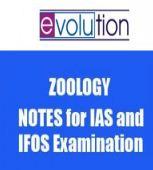 zoology-evolutionjpg