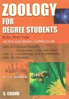 zoology-for-degree-students-b-sc-1st-year-200x200-imadh8bgjhdvxguy