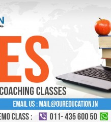 top ies coaching at Mumbai