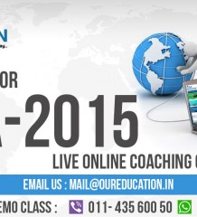Top 10 MBA Coaching Centers in Noida, Uttar Pradesh