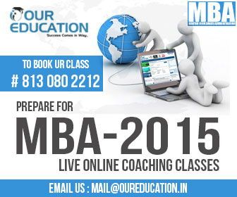 MBA-2015s