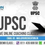 Best UPSC coachings of gurgao