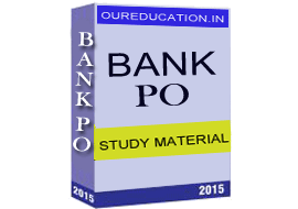 bank_po