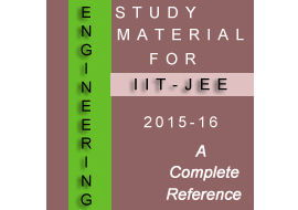 study material for engineering exams