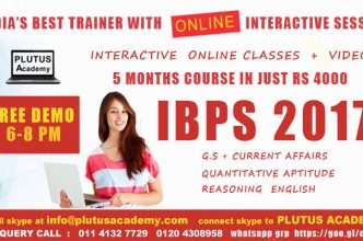 How to Prepare for IBPS Clerk Mains