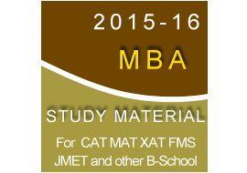 mba_sm1