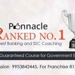 top 10 banking coaching centers in Noida
