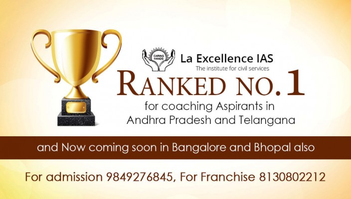 Best UPSC coaching for Psychology in Hyderabad