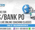top bank coaching centers in Uttar Pradesh