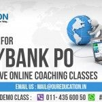 Top bank coaching centers in Maharashtra