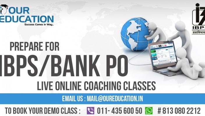 Top bank coaching centers in Maharashtra