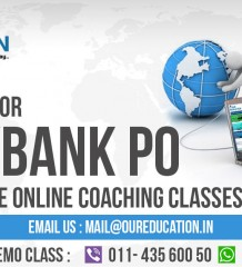 Top bank coaching centers in rajasthan