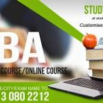 Top MBA coaching center in West Bengal