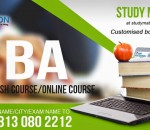 Top Coaching Centers for MBA Entrance in Chennai