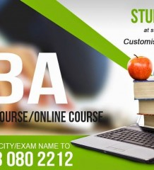 Top Coaching Centre for MBA Entrance in Madhya Pradesh