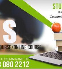 IES Coaching Institute