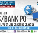 Institute Of Banking Training