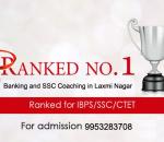 Institute for Civil Service Aspirant (ICSA)