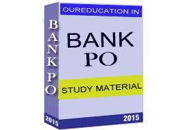 bank_po (1)