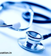 Top Medical Coaching Institutes In Hyderabad