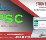 best KPSC coaching in bangalore