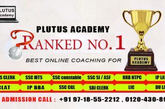 Top 10 SBI PO In Coaching Center In Gurgaon
