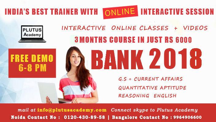 Top Banking coaching centers in Munirka