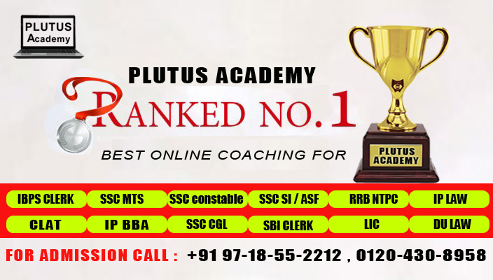 Best Banking & SSC institute in Delhi