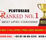 Top IAS Coaching classes in Indore