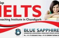 best ielts coaching of chandigarh