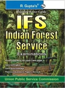 ifs-paper-1-paper-2-book-guide