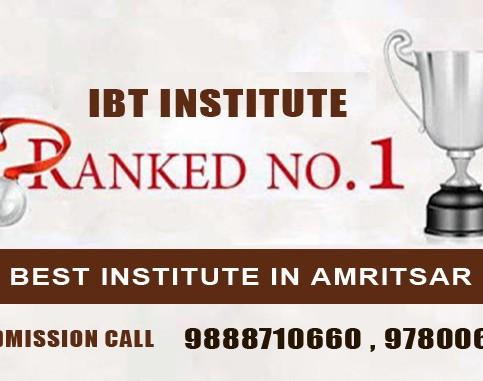 ibt-institute