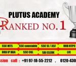 Best LIC-AAO,ADO Coaching In Patel Nagar Delhi