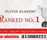 The Best SSC Coaching center in Delhi 2017