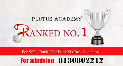 Pragati IAS Academy