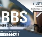 Top Coaching Centres For Medical Entrance Exams In Pune