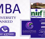 top mba colleges in noida