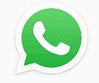 https://chat.whatsapp.com/FekmOhC4nTVAZNIZx1FCcb