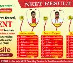 best Medical Coaching in Chennai